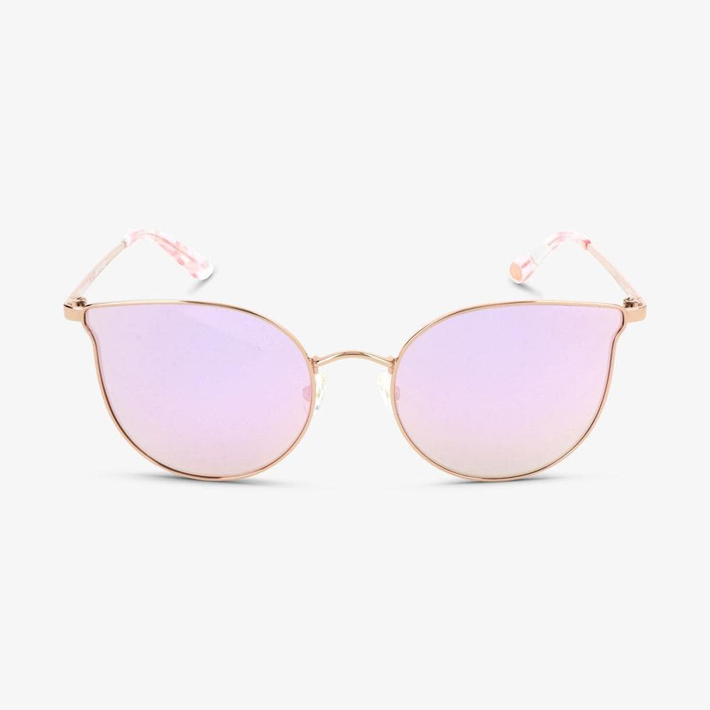 Juicy Couture Damen Sonnenbrille JU 597-S 0