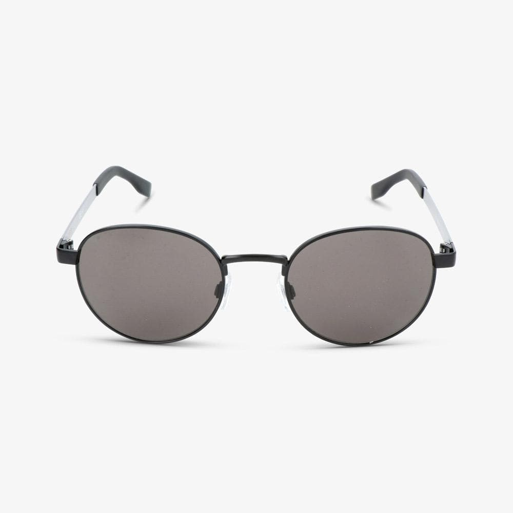 Boss Orange Sonnenbrille BO 0269-S I8Z I8Z Black Antique Black Grey