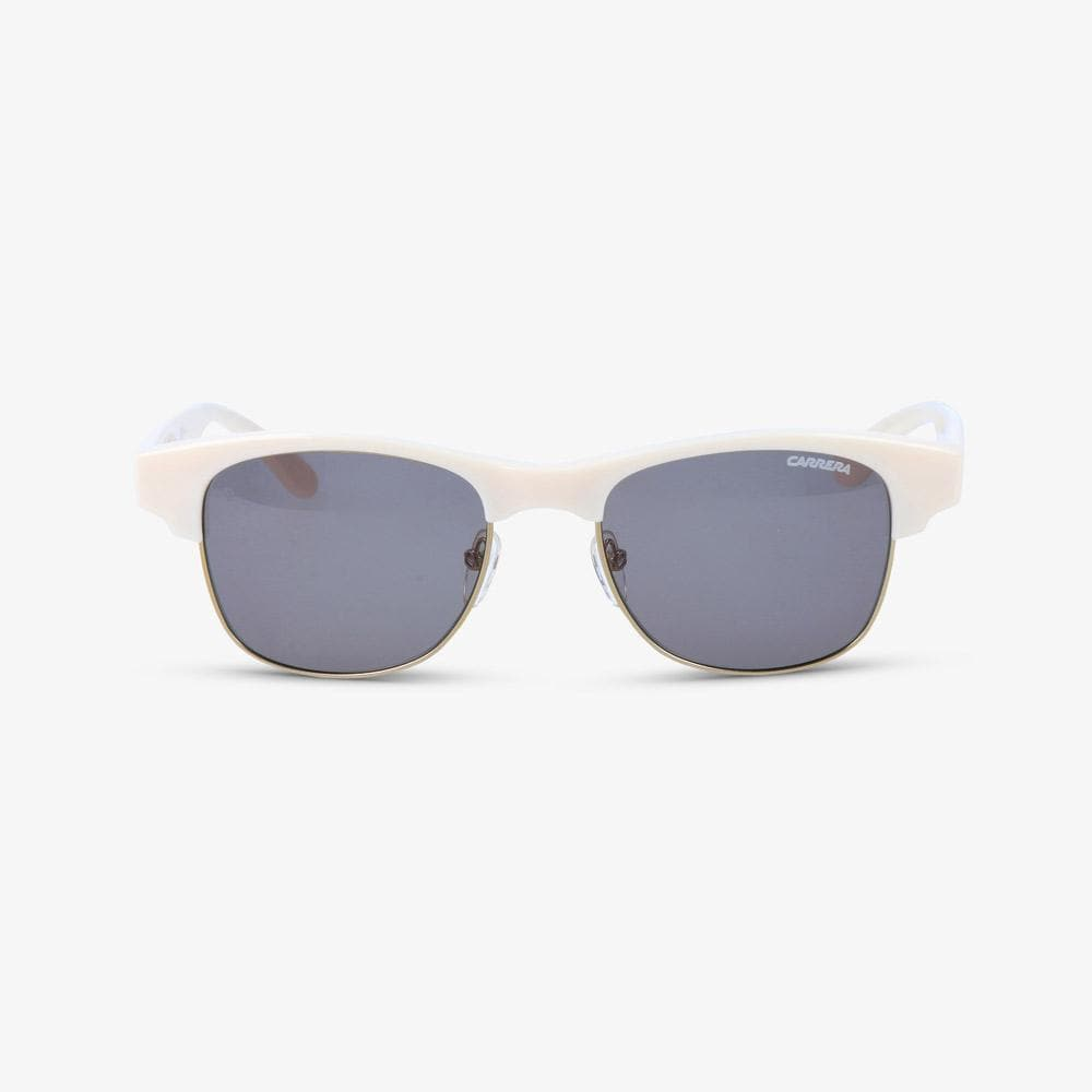 Carrera Sonnenbrille CARRERA 6009 DED Ivory Antiquegold Ivory
