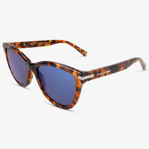 Marc Jacobs Damen Sonnenbrille MARC 187-S C9B Havana Transparent Honey