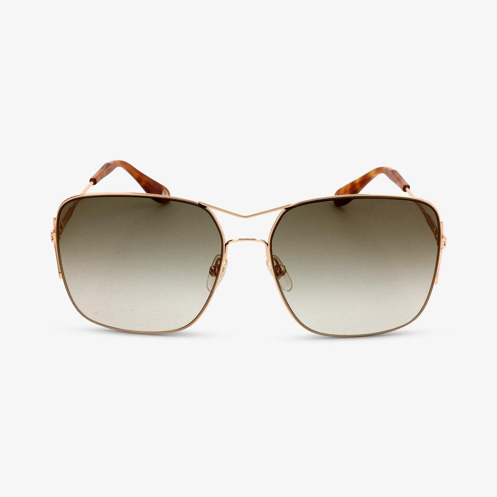 Givenchy Damen Sonnenbrille GV 7004-S DDB