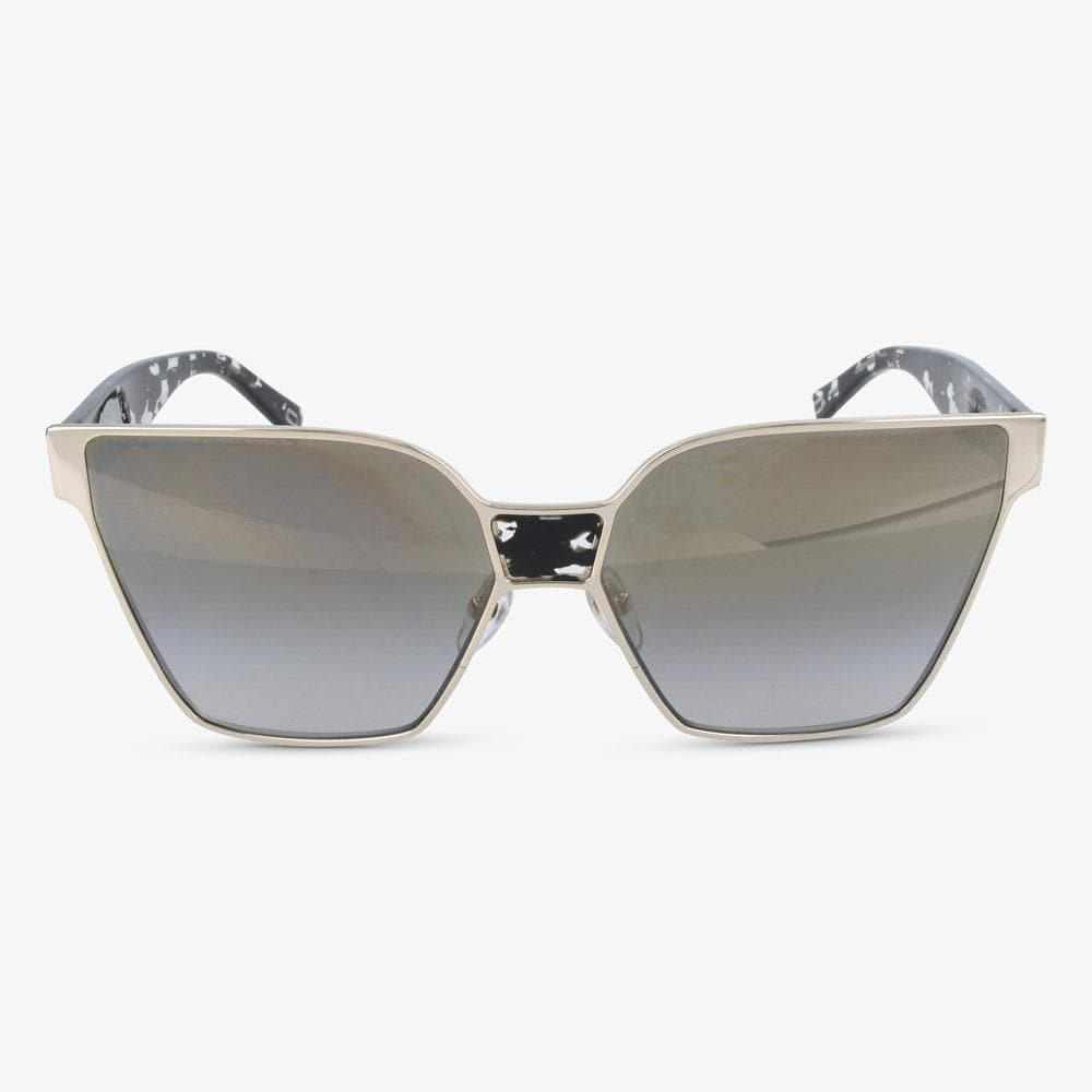 Marc Jacobs Damen Sonnenbrille MARC 212-S 3YG Light Gold