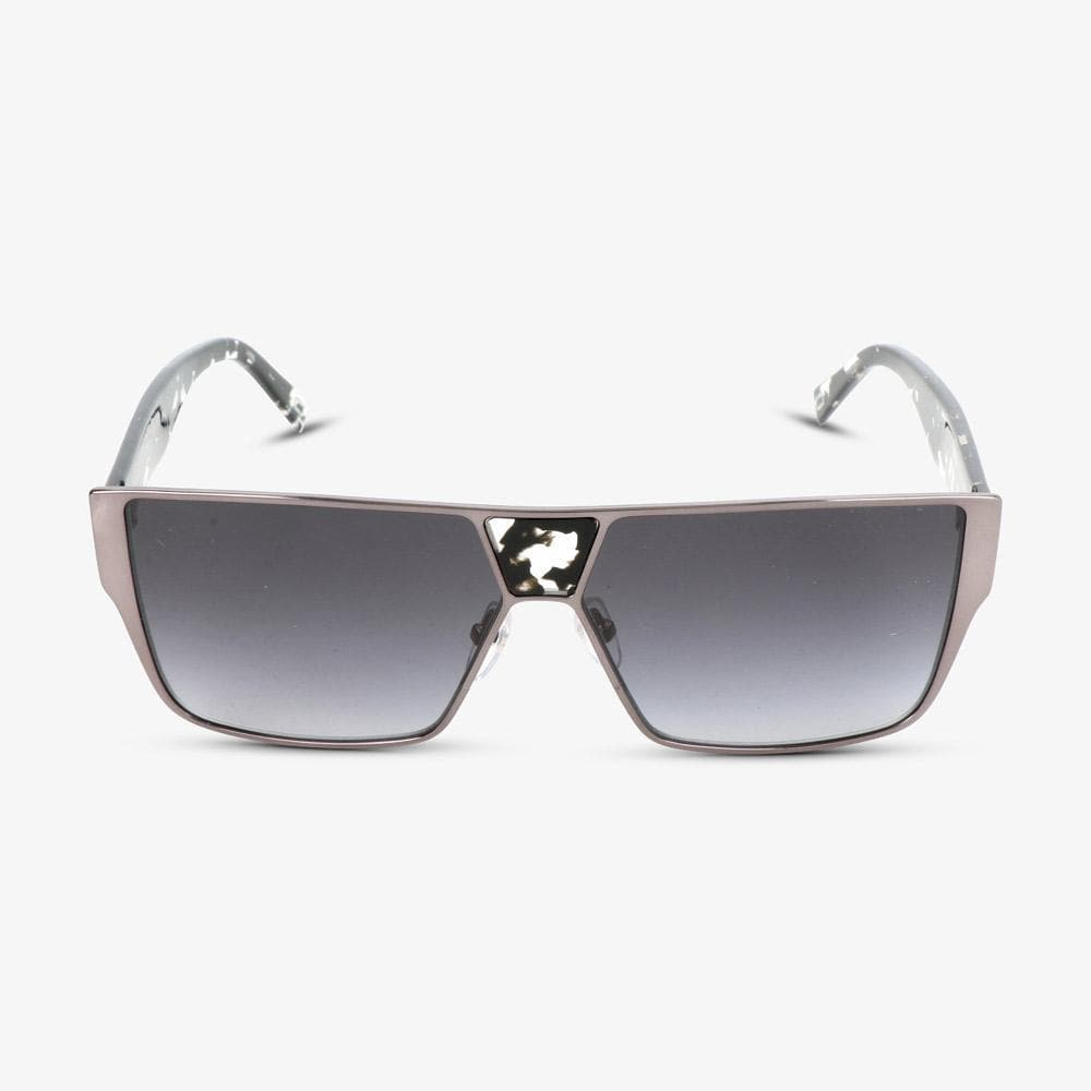 Marc Jacobs Sonnenbrille MARC 213-S V81 Dk Ruthenium Black