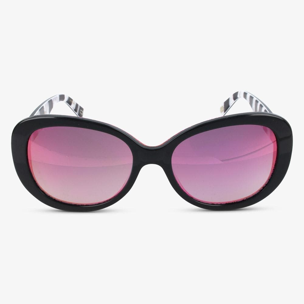 Marc Jacobs Damen Sonnenbrille MARC 261-S 2PM