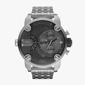 Diesel DZ7259 Little Daddy Herrenarmbanduhr