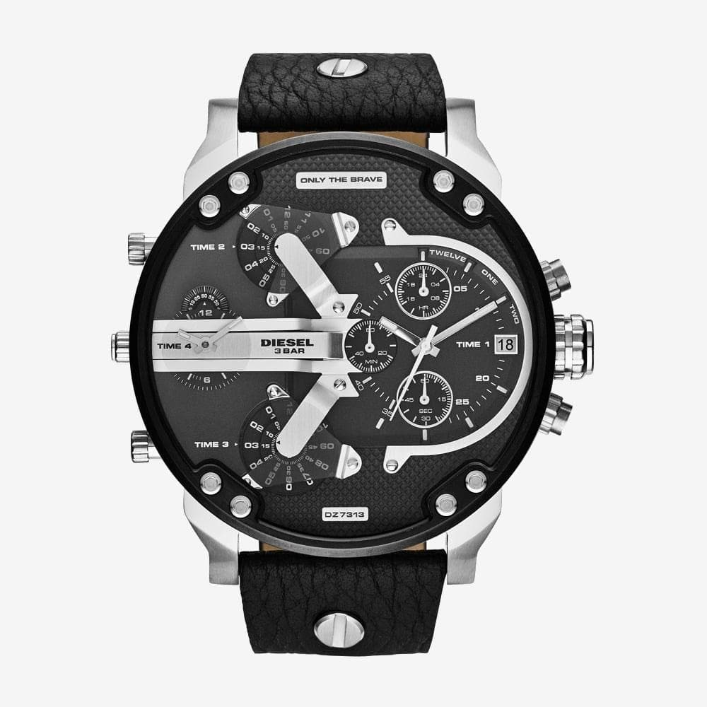 Diesel DZ7313 Mr.Daddy 2.0 Herrenuhr