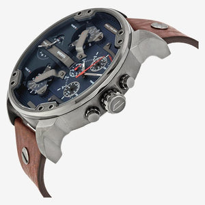 Diesel DZ7314 Mr.Daddy 2.0 Herrenuhr