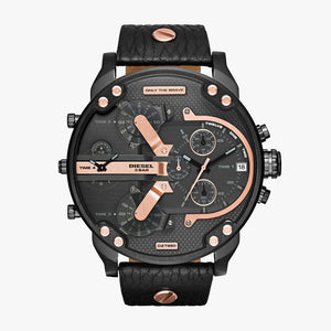 Diesel DZ7350 Mr.Daddy 2.0 Herrenarmbanduhr