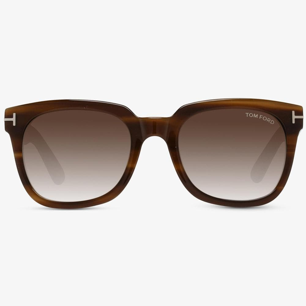 Tom Ford Herren Sonnenbrille FT0211 5347F