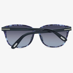 Tom Ford Damen Sonnenbrille FT0432-F 5955W