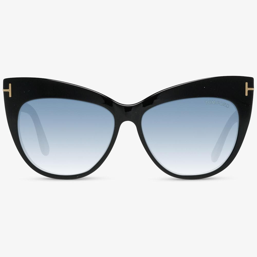 Tom Ford Damen Sonnenbrille FT0523 5601W