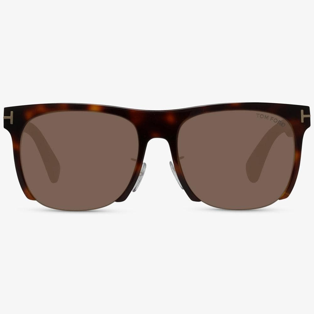 Tom Ford Sonnenbrille FT0550-K 5653E