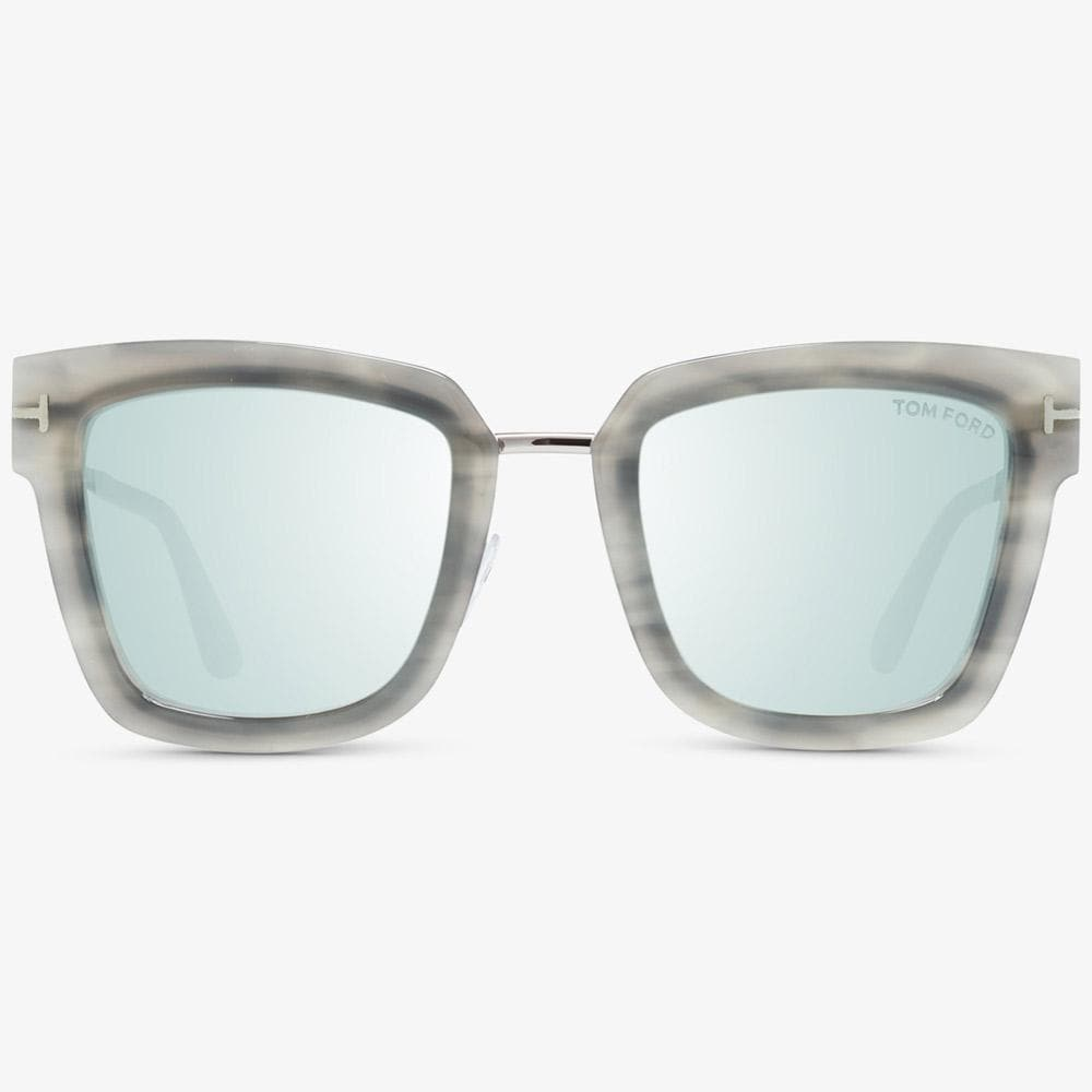 Tom Ford Damen Sonnenbrille FT0573 5255X