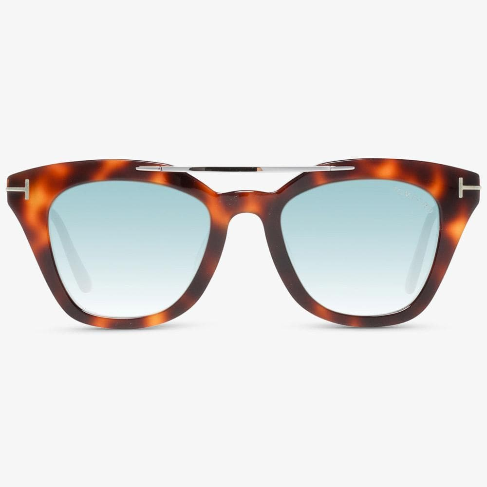 Tom Ford Damen Sonnenbrille FT0575-F 4953P