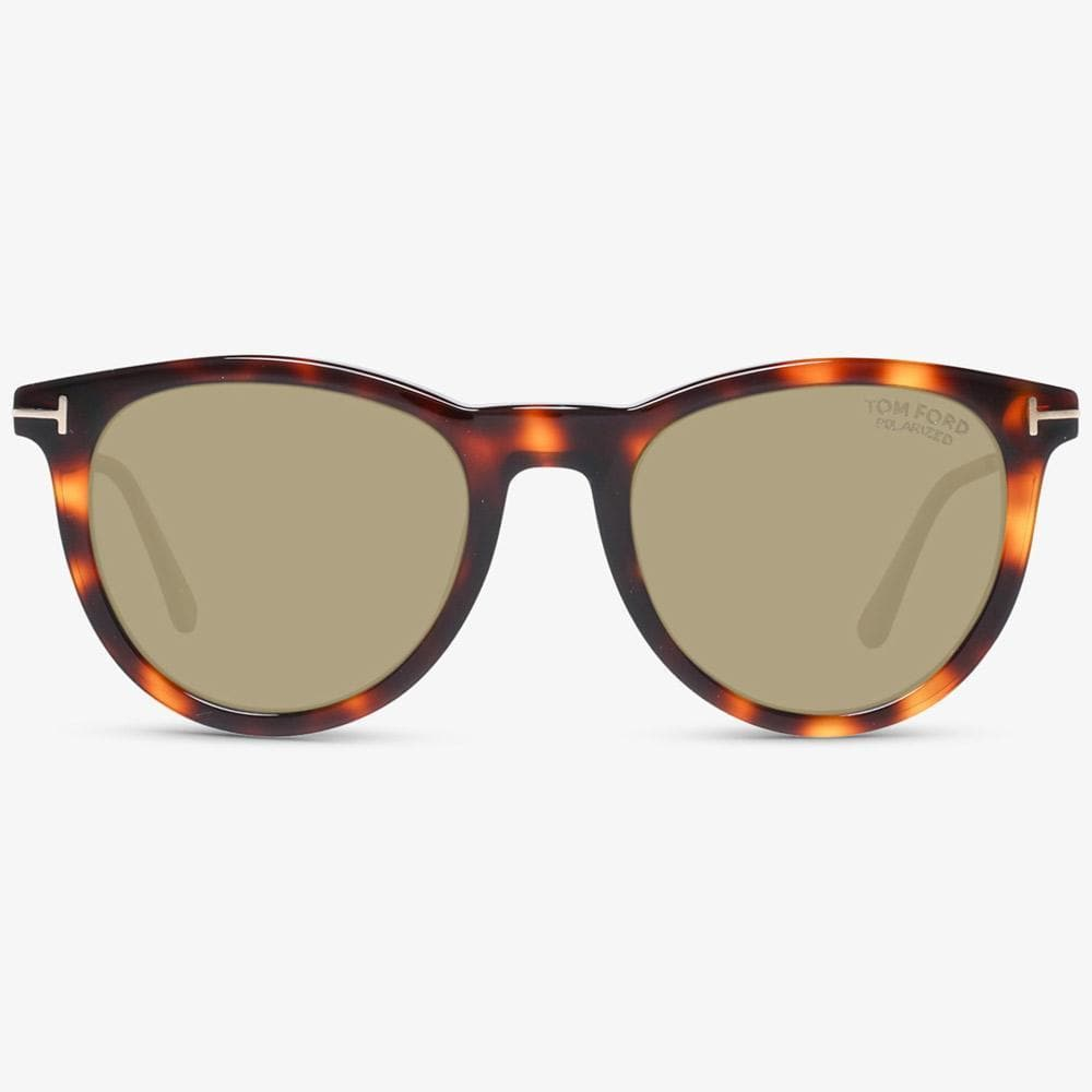 Tom Ford Damen,Herren Sonnenbrille FT0626 5192H