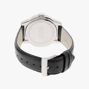 Hugo Boss HB1512911 Architectural Herrenuhr