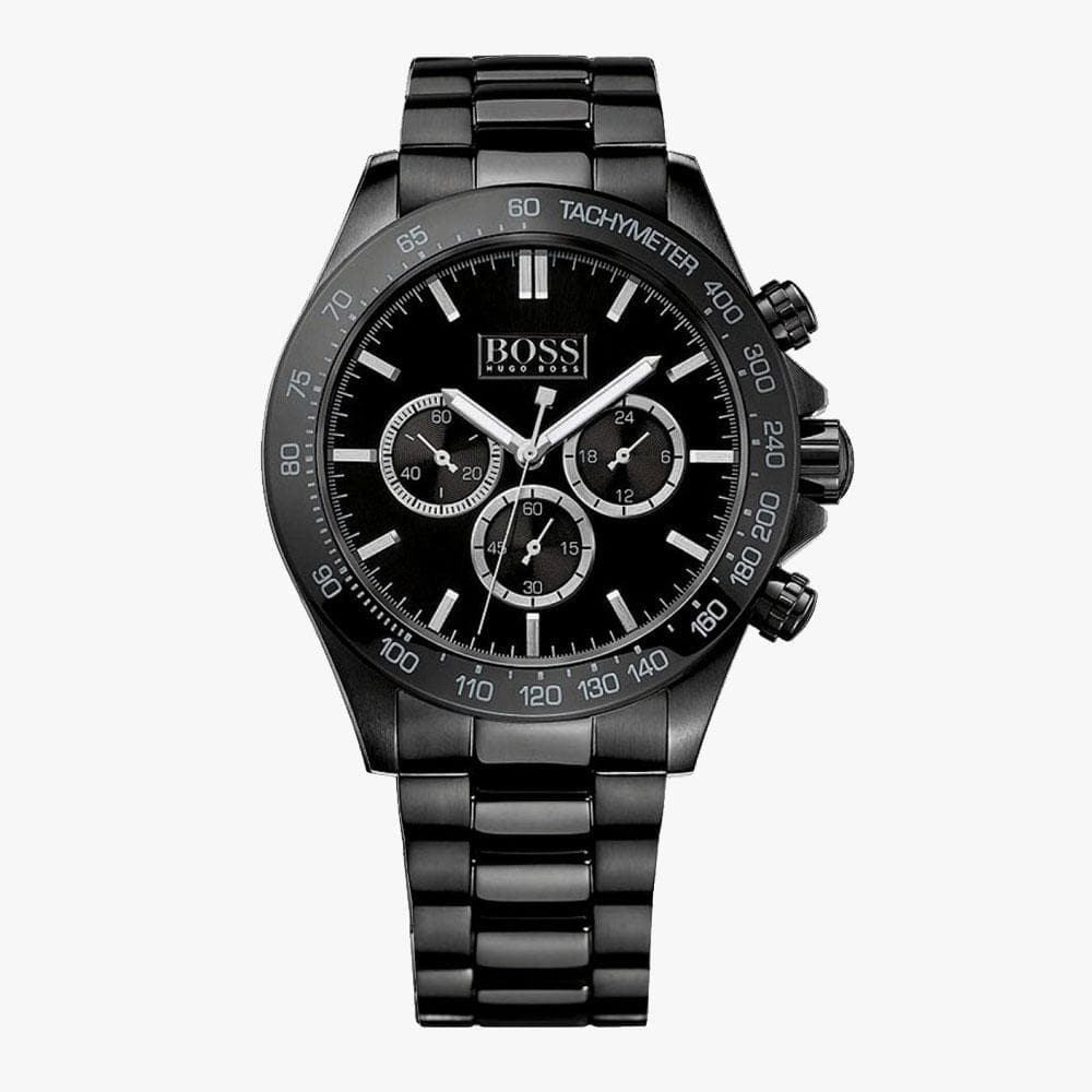 Hugo Boss HB1512961 Ikon Herrenuhr