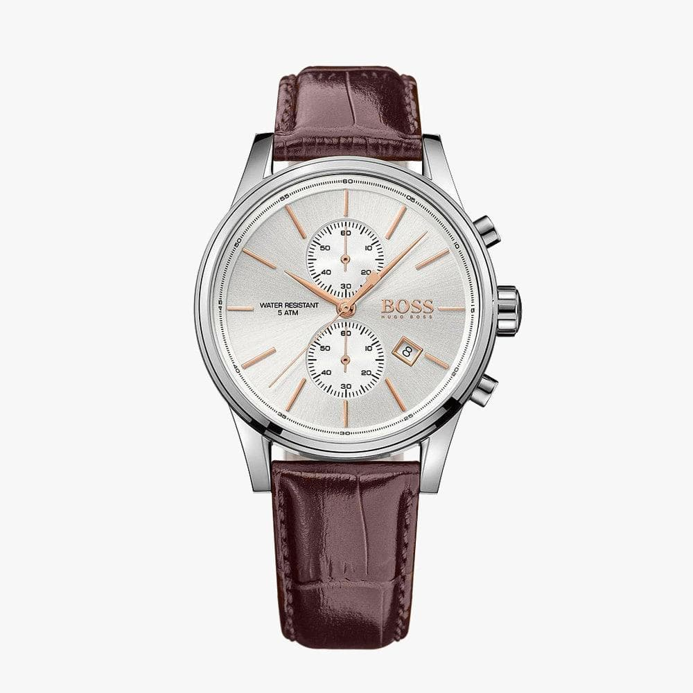 Hugo Boss HB1513280 Jet Herrenuhr