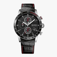 Hugo Boss HB1513390 Rafale Herrenuhr