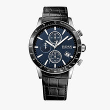 Hugo Boss HB1513391 Rafale Herrenuhr