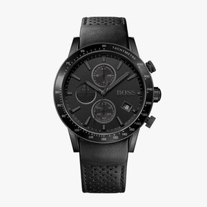 Hugo Boss HB1513456 Rafale Herrenuhr