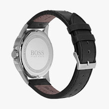 Hugo Boss HB1513515 Aviator Herrenuhr