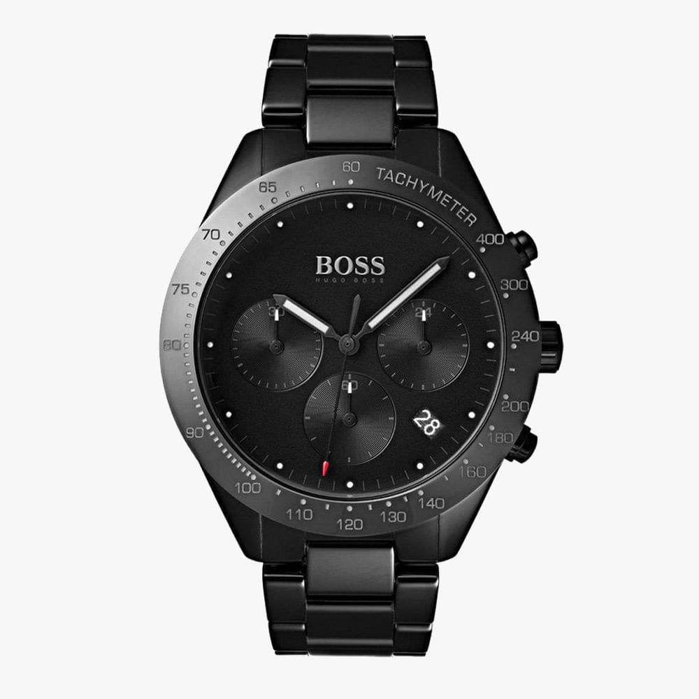 Hugo Boss HB1513581 Talent Herrenuhr