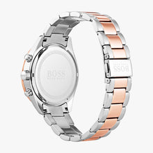 Hugo Boss HB1513584 Talent Herrenuhr