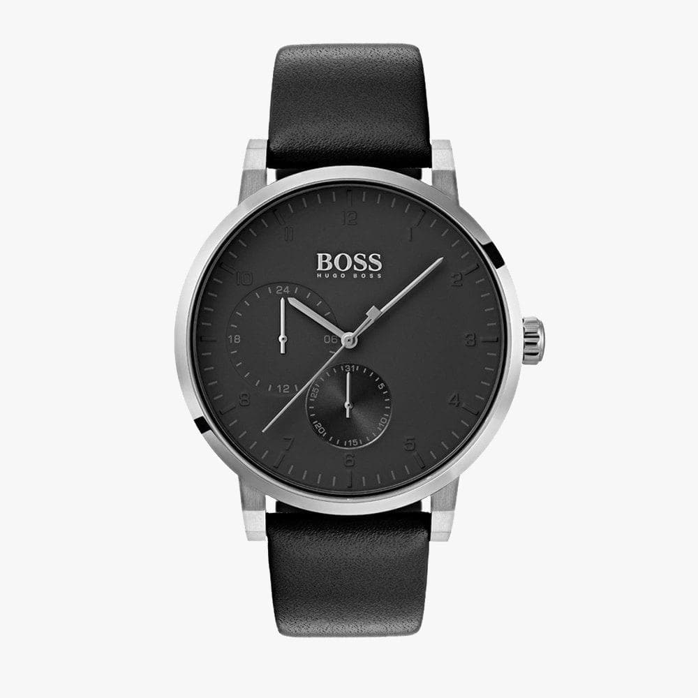 Hugo Boss HB1513594 Oxygen Herrenuhr