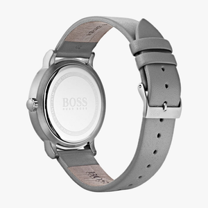 Hugo Boss HB1513595 Oxygen Herrenuhr