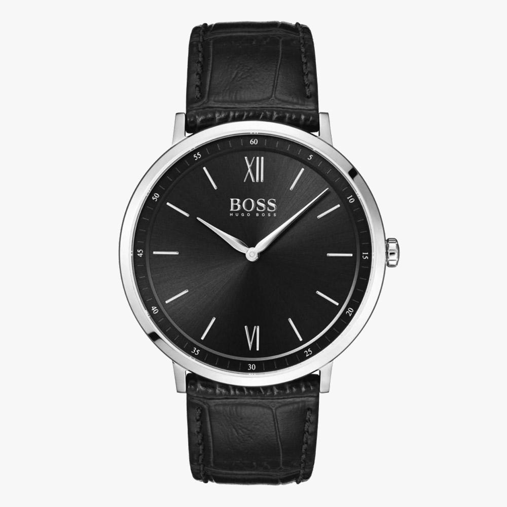 Hugo Boss Essential HB1513647 40 mm Herrenuhr