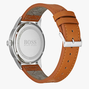 Hugo Boss HB1513668 Legacy Herrenuhr