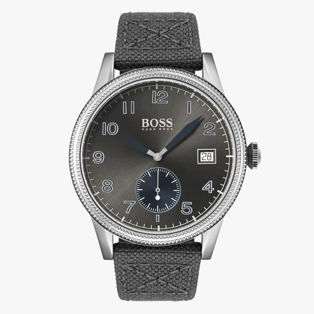 Hugo Boss HB1513683 Legacy Herrenuhr