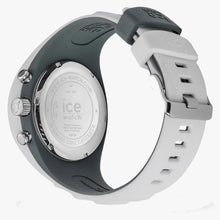 Ice-Watch IW014943 P. Leclercq Uhr mit Chronograph