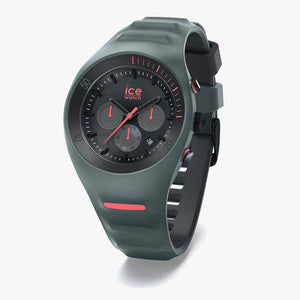 Ice-Watch IW014947 P. Leclercq Uhr mit Chronograph