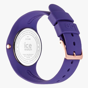 Ice-Watch Ice Glam Colour Small IW015695 34 mm Damenuhr