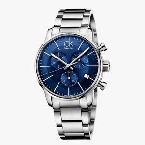 Calvin Klein K2G2714N City Herrenuhr