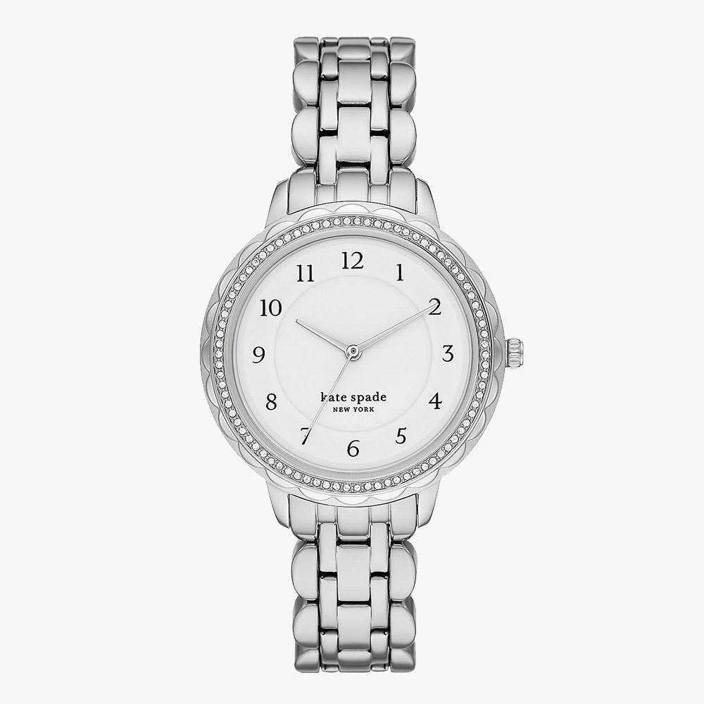 Kate Spade KSW1551 Morningside Damenuhr