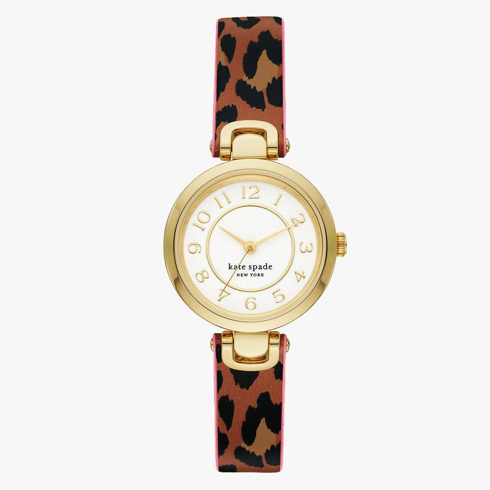 Kate Spade KSW1637 Rainey Park Damenuhr