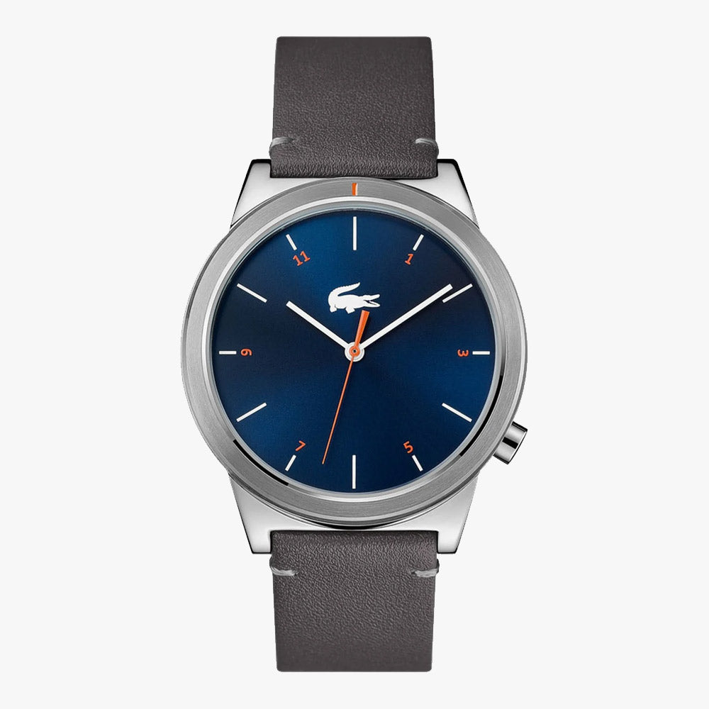 Lacoste LC2010990 Motion Herrenuhr