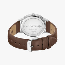 Lacoste LC2011033 Madrid Herrenuhr