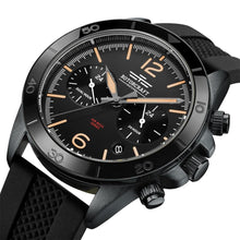 Rotorcraft Air Boss RC1203 Dual time - Herrenuhr -69%