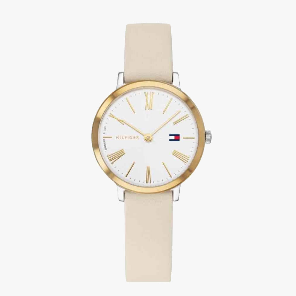 Tommy Hilfiger TH1782051 Project Z Damenuhr