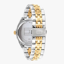 Tommy Hilfiger TH1782083 Lee Damenuhr