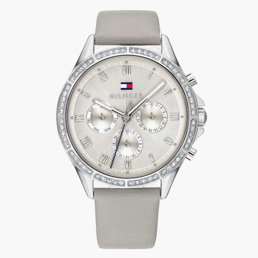 Tommy Hilfiger TH1782139 Ari Damenuhr