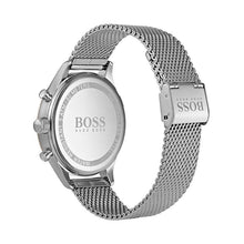 Hugo Boss HB1513549 Companion Herrenuhr