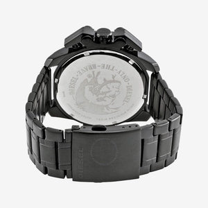 Diesel DZ4283 Mega Chief Herrenuhr