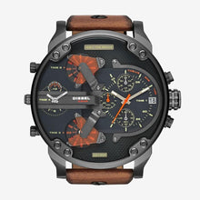 Diesel DZ7332 Mr.Daddy 2.0 Herrenuhr