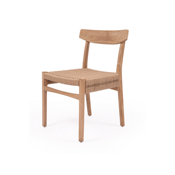 MOSSMAN DINING CHAIR