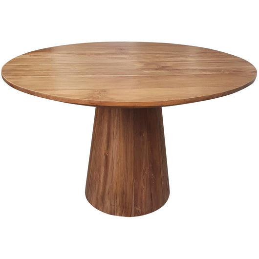 Fercho Round Table - 1.2m